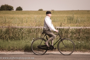MyBritishBicycle.me - ML-IMG_4333_009