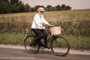 MyBritishBicycle.me - ML-IMG_4337_012