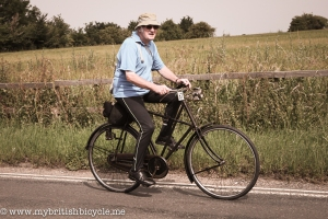 MyBritishBicycle.me - ML-IMG_4342_014