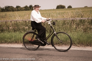 MyBritishBicycle.me - ML-IMG_4345_016