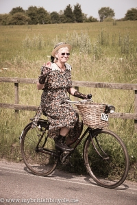 MyBritishBicycle.me - ML-IMG_4404_031