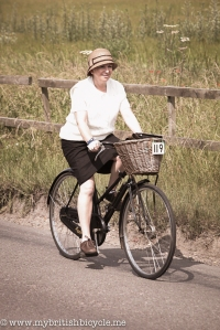 MyBritishBicycle.me - ML-IMG_4409_032