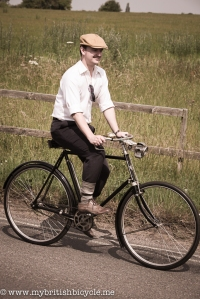 MyBritishBicycle.me - ML-IMG_4425_040