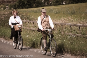 MyBritishBicycle.me - ML-IMG_4430_042