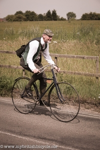 MyBritishBicycle.me - ML-IMG_4441_046
