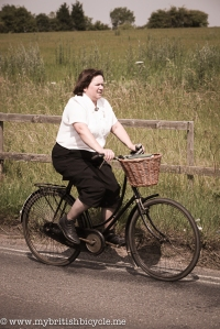 MyBritishBicycle.me - ML-IMG_4445_048
