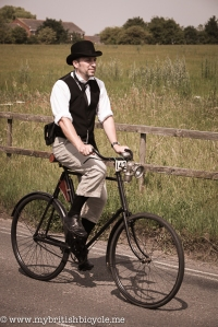 MyBritishBicycle.me - ML-IMG_4455_052