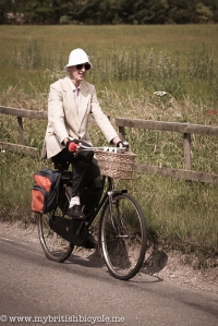 MyBritishBicycle.me - ML-IMG_4456_053