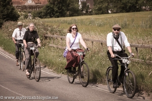MyBritishBicycle.me - ML-IMG_4477_054