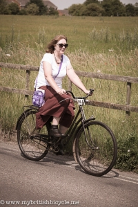 MyBritishBicycle.me - ML-IMG_4480_056
