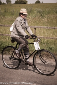 MyBritishBicycle.me - ML-IMG_4493_062
