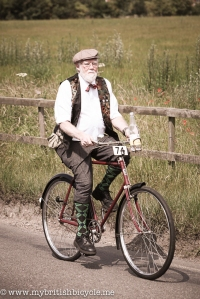 MyBritishBicycle.me - ML-IMG_4496_065