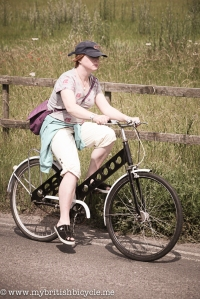 MyBritishBicycle.me - ML-IMG_4531_082