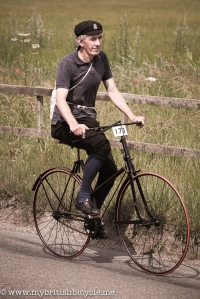 MyBritishBicycle.me - ML-IMG_4532_083