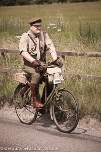 MyBritishBicycle.me - ML-IMG_4544_089
