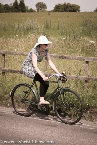 MyBritishBicycle.me - ML-IMG_4568_101