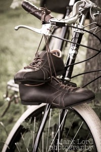 Bicycle and Shoes-IMG_0456_019