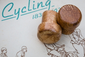 Wooden Bar Ends-IMG_8773_001
