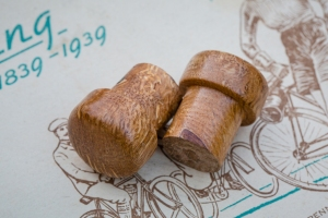 Wooden Bar Ends-IMG_8776_002