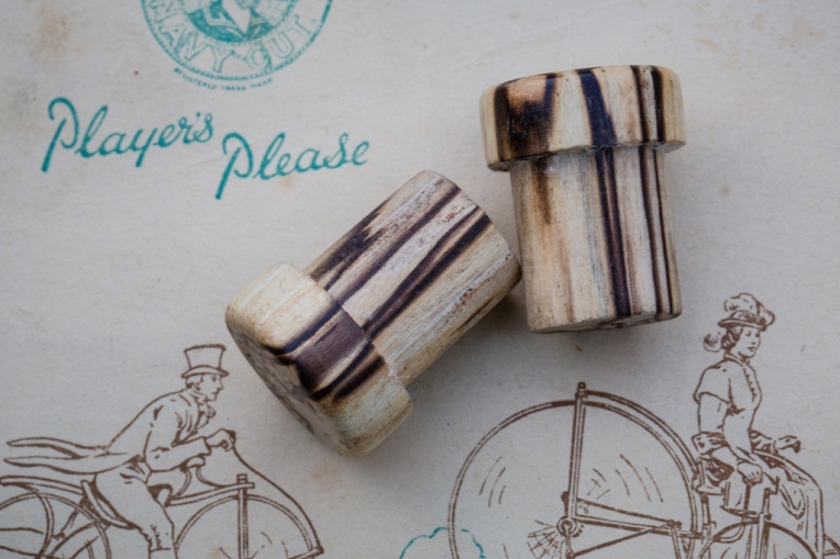 Wooden Bar Ends-IMG_8778_003