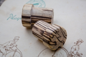 Wooden Bar Ends-IMG_8784_004