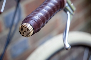 Wooden Bar Ends-IMG_8791_007