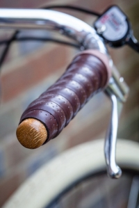 Wooden Bar Ends-IMG_8800_010