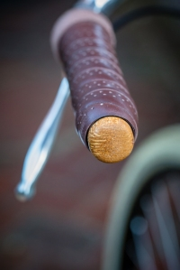 Wooden Bar Ends-IMG_8811_012