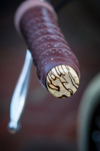 Wooden Bar Ends-IMG_8818_013